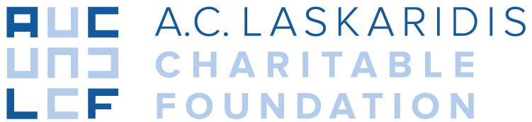 A.C. LASKARIDIS CHARITABLE FOUNDATION