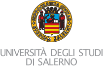 university-of-salerno