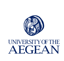 university-of-the-aegean