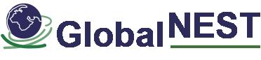 global-nest